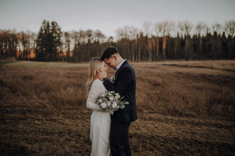 HochzeitsfotografieGrafing