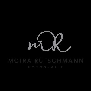 MOIRA RUTSCHMANN FOTOGRAFIE